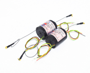 HD Slip Ring